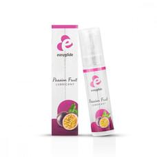 EasyGlide Passion Fruit - maracujás vízbázisú síkosító (30ml)