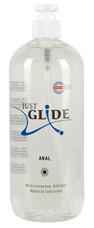 Just Glide anál síkosító (1000ml)