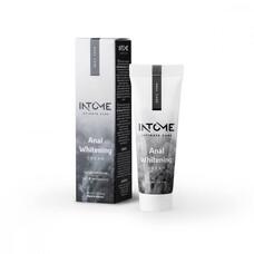 Intome Whitening - anál- és intim fehérítő krém (30ml)