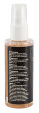 Sensero India - vegán folyékony szappan (100ml)