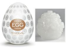 TENGA Egg Crater (1db)