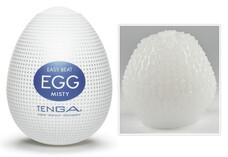 TENGA Egg Misty (1db)