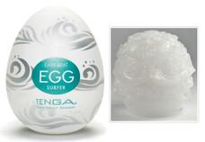TENGA Egg Surfer (1db)
