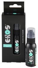 EROS Explorer anál ápoló spray (30ml)