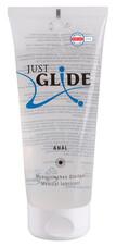 Just Glide anál síkosító (200ml)