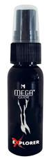MegaGlide anál síkosító spray (30ml)
