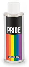 Pride - szilikonos anál síkosító (100ml)
