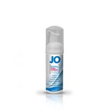JO - fertőtlenítő spray (50ml)