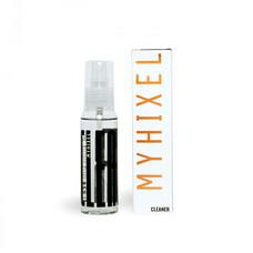 MYHIXEL Toycleaner - alkoholmentes fertőtlenítő spray (80ml)
