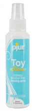 Pjur Toy - fertőtlenítő spray (100ml)