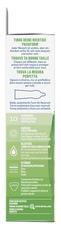 Durex Naturals - vékony óvszer vízalapú síkosítóval (10db)